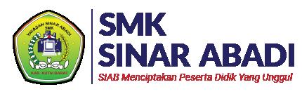 SMK Sinar Abadi